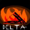 Delta-Crow-Kin's avatar