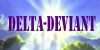 DELTA-DEVIANT's avatar