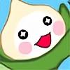 delta-elements's avatar