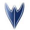 Delta-king's avatar