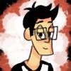 Delta-Magnus's avatar