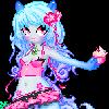 delta-omega-alpha's avatar