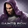 Delta-Sniper's avatar