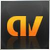 Delta-Visions's avatar