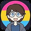 delta024's avatar