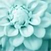 delta058art's avatar