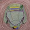 Delta0dst's avatar