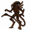 DELTA122's avatar