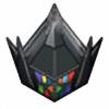 Delta2318's avatar