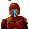 Delta253's avatar