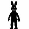delta4888's avatar