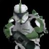 Delta64's avatar