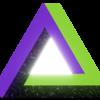 delta7447's avatar