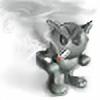 delta9-4hC's avatar