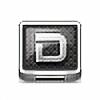 Delta909's avatar