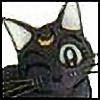 deltaaa's avatar