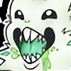 DeltaAlternia77's avatar