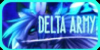 DeltaArmy