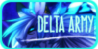 DeltaArmy's avatar