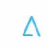 deltaArs's avatar