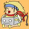 DeltaBladeX's avatar