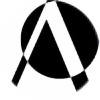 DeltablankNite's avatar