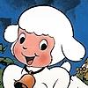 DeltaBossReborn's avatar