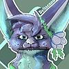 DeltaCandyFox's avatar
