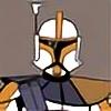 DeltaCortis's avatar