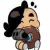 deltacosmicpower's avatar