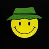 DeltaDawn2's avatar