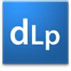 deLtadeep's avatar