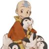 DeltaDeez's avatar