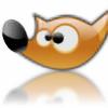 deltadev's avatar