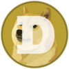 DeltaDoge's avatar