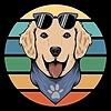 Deltadogwolf's avatar