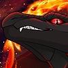 DeltaDragon3473's avatar