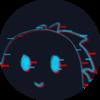 DELTADRAGONN's avatar