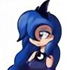 Deltadragonoid225's avatar
