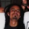 Deltadread's avatar