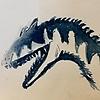 Deltadromeus1988's avatar