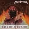 deltaekawardana's avatar