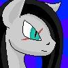 DeltaEon's avatar