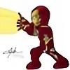 DeLTaEpSiLoNiAn27's avatar