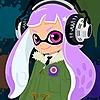 DeltaFan09's avatar