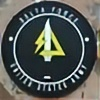 DELTAFORCE37's avatar
