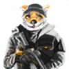 deltaforcestron's avatar