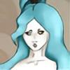DeltaForIce's avatar