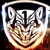 DELTAfox1994's avatar