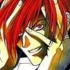 DeltafoxtheRenamon's avatar